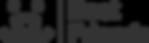 client logos dark-04.png