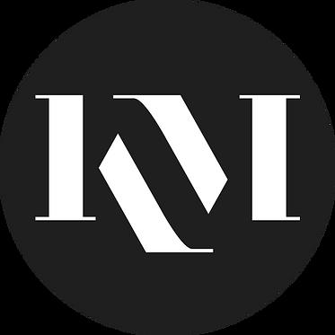 Kasi Miller Logo_edited.png