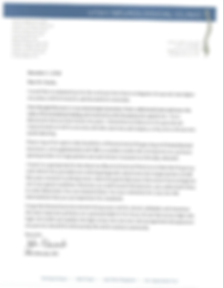 x-ray Neurosurgeon's  Letter.png