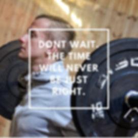 gym photos 5.jpg