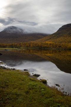 photobyroberthansson-9.jpg