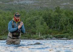 photobyroberthansson.jpg