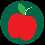 NAF Circle & Apple.png