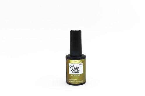 Mustard 12ml