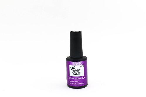Warm Lavender 12ml