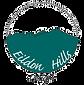 Eildon Hills Logo.png