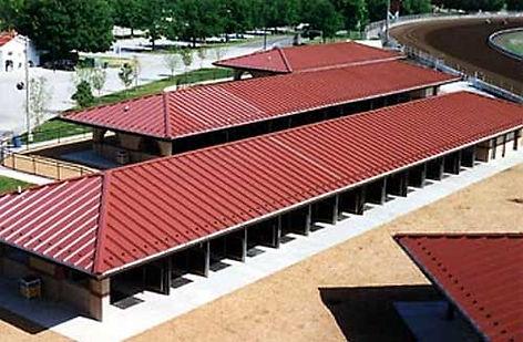 comercial roof sprayed.jpg