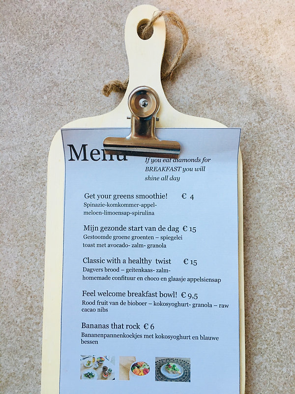 menukaartontbijtplankje.jpg