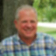 Keith Spaugh
