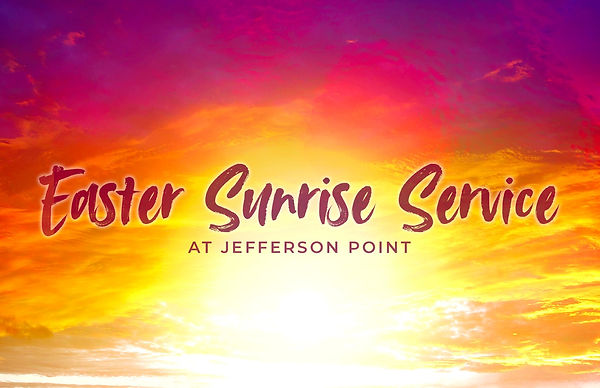 Easter Sunrise Service2_edited.jpg