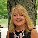 Donna Wheeler