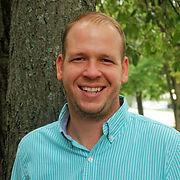 Aaron McMillian
