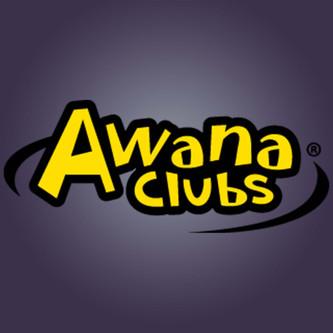 Awana Kids