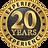20 years AdobeStock_72222839.png