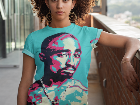Now Your One-Stop Shop for All-Over 3D Tees