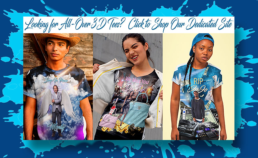 all over 3d tees Graphic for Main website to link to it copy PAINT SPLATTER2.jpg
