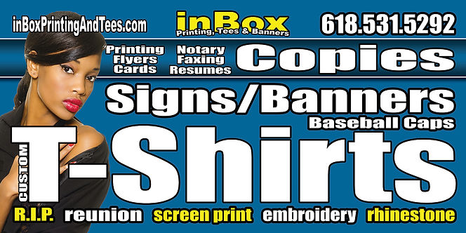 inBox Printing Store Sign 2018 for Wix.j