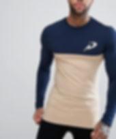 mockup t-shirt 5.1.1.jpg