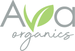 Ava_Organics.png