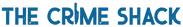 The Crime Shack Logo