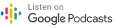 Google-Podcast-Logo_Black Text.png