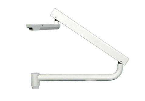 "Delivery System Flex Arm 50"" Reach"