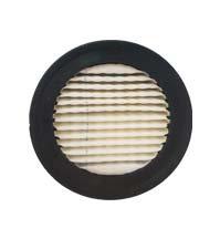 Compressor Intake Filter - 2 for each motor