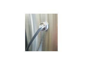 Dry Vacuum Liquid Level Switch