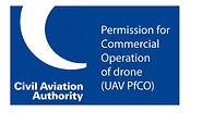 DronePermission.jpg