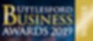 UTTLESFORD BA - WINNER 2019 - Blue.png