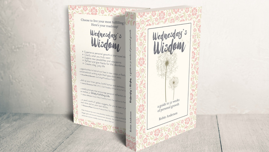 WEDNESDAYS-WISDOM-MOCKUP_edited.jpg