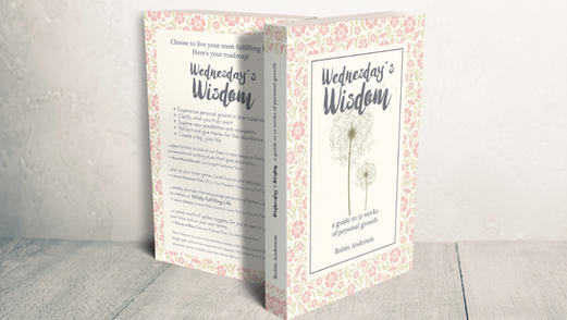 WEDNESDAYS-WISDOM-MOCKUP_edited.jpg