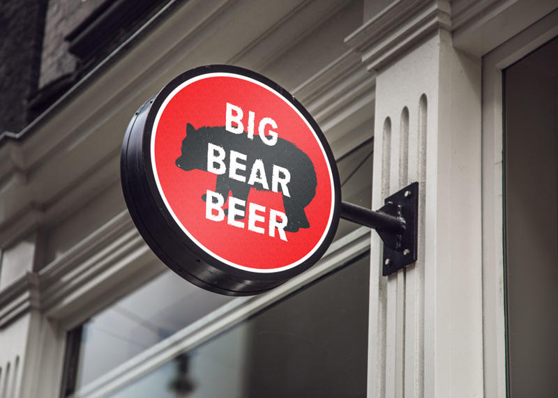 big-bear-beer-sign.jpg