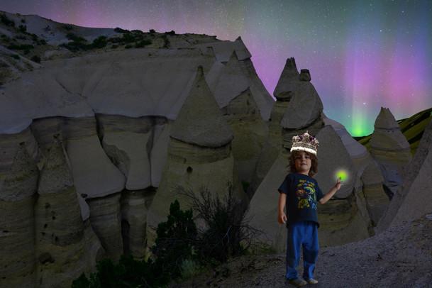 Satya at tent rocks2.jpg