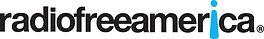 radio-free-america-logo.jpg