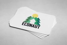 econaut_1.jpg