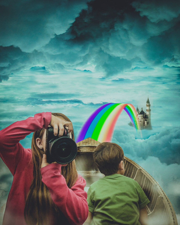 Satya sailing through the clouds-2.jpg