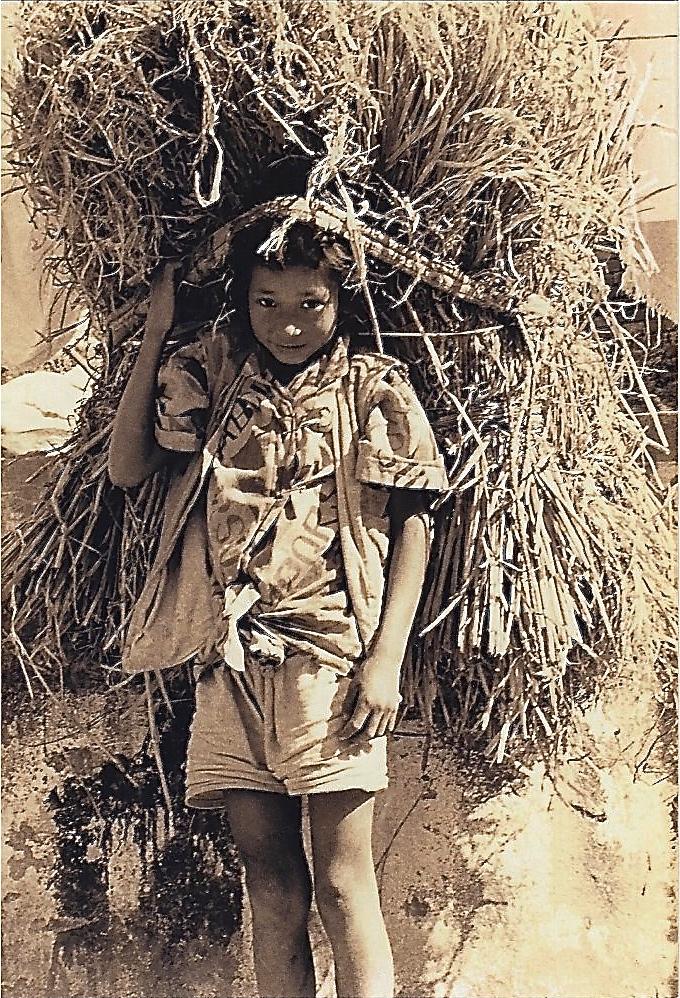NEPALb-w3