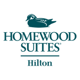 homewood-suites-1-logo-png-transparent.p