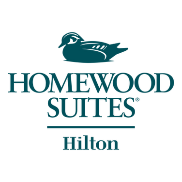 homewood-suites-1-logo-png-transparent.p