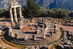 Greece3