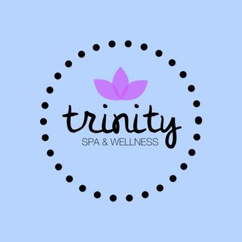 Trinity Logo Lav Web.jpg