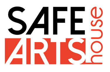 Safehouse Arts 2.png