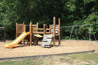 playground final 1.jpg