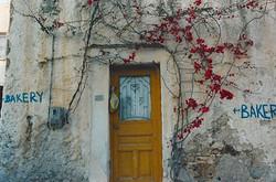 Greece6