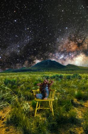 Love beneath the sky.jpg