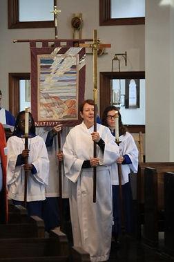 worship_procession.jpg