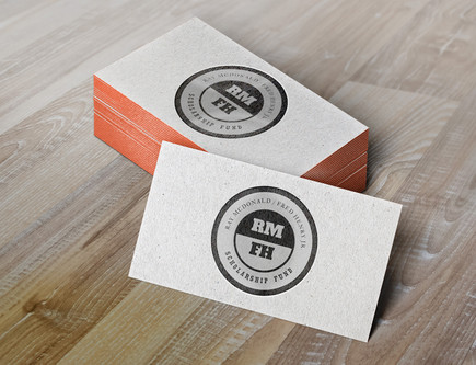 rmfh-biz-card-mockup.jpg