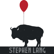 Stephen Lang Hung Bison 4.png