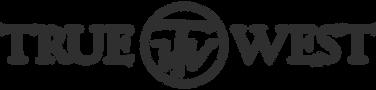 true west logo transparent.png
